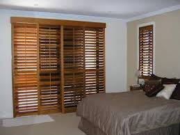 Sliding Shutters For Patio Doors Sliding Shutter Doors Diy Shutter Kit Sets