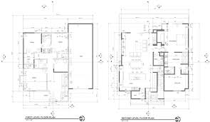 Kfc Floor Plan by 4056 Haines San Diego Ca 92109 Mls 170036531 Redfin