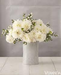 white floral arrangements 15 best winter flower arrangements gorgeous winter flowers plants