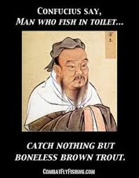 Confucius Meme - baseball meme pictures funny things pinterest meme humor