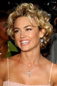 layered hairstyles with bangs and tuck behind the ears kimber nip tuck google search kelly carlson pinterest
