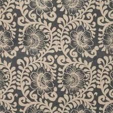 Curtains World Market Bird Of Paradise Pakshi Curtains Set Of 2 Paradise Room And