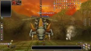 flyff guild siege hmongbuy flyff tanuki guild siege 01 04 17 gxbrage