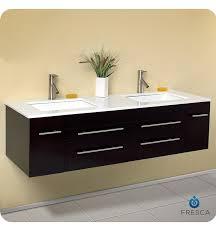 59 Double Sink Bathroom Vanity by Bathroom Vanities Buy Bathroom Vanity Furniture U0026 Cabinets Rgm