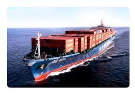 lcl si e marine cargo lcl fila int l forwarding shanghai co ltd marine