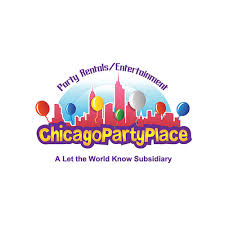 chicago party rentals 20 best chicago event rental companies expertise