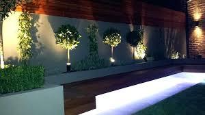 Landscaping Lighting Ideas Landscape Lighting Diy Outdoor String Lights Diy Yard Lighting