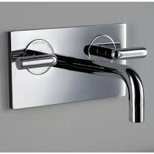 matki swadling new absolute 2 contemporary wall bath mixer tap 2c matki swadling new absolute 2 contemporary wall bath mixer tap 2c 7001bath