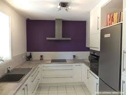 agencement cuisine en l attractive amenagement cuisine en u 3 am233nager une