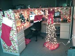 holiday office decorating ideas u2013 adammayfield co