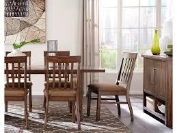 7 pc dining room set zilmer 7pc dining room set