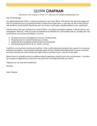 security guard cover letter resume covering letter text security