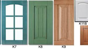 Kitchen Cabinets Door Replacement Fronts Custom Cabinet Doors And Drawer Fronts Decoration Allthingschula