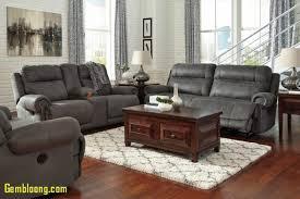 ashley leather sofa set living room ashley furniture living room set luxury sofas ashley