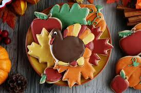 vegetarian thanksgiving turkey 16 thanksgiving recipes shaped like cute little turkeys