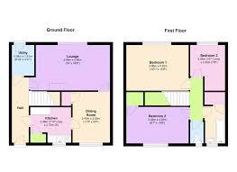 estate agent floor plan software pankhurst crescent stevenage estate agent software idolza