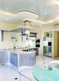 Interior Design Company Names by Interior Decorative Items In Hyderabad