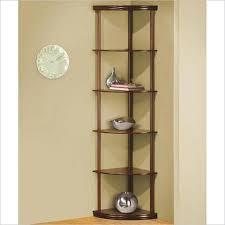 Cherry Corner Bookcase Cheap Cherry Corner Bookshelf Find Cherry Corner Bookshelf Deals