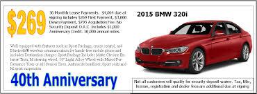 bmw payment bmw of south atlanta bmw dealership in union city ga 30291