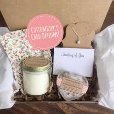 C Favors by Customized Candles Wedding Favors Topweddingservice