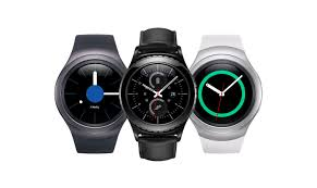 smartwatch benchmark reviews