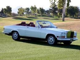 best 25 rolls royce camargue ideas on rolls royce