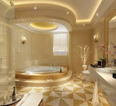 Spa Bathroom Design Bathroom Bespoke Bathrooms Spa Bathroom Design Stylish Bathrooms