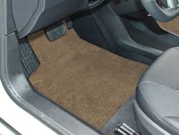 lexus es300 carpet floor mats coverking premium floor mats free shipping u0026 price match guarantee