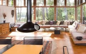 New Living Room Furniture Living Room Excellent Eco Friendly Living Room Furniture On