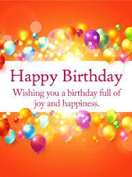 birthday greeting cards greeting cards birthday happy birthday cards birthday greeting