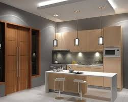 extraordinary pakistani kitchen design 2013 9381 amazing best kitchen designs 2013 uk