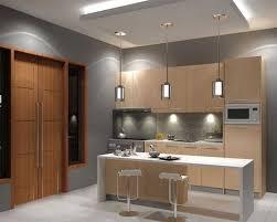 cool 2013 kitchen designs 9385