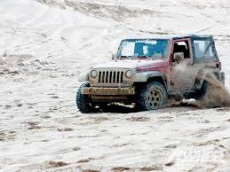 jeep rubicon wiki roading do you think land rover defender is better than jeep