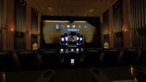 sony home theater app cmoar vr cinema pro android apps on google play