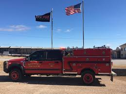 American Flag On Truck Gallery Bfx Fire Apparatus