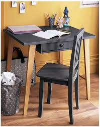 cyrillus siege social cyrillus meuble assortiment pour les enfants textile