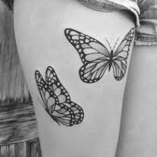 29 adorable tattoos you ll never regret amazing tattoos