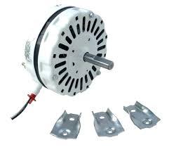 utilitech bathroom fan with light utilitech fan with light brushed nickel bathroom fan with light