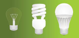 what is fluorescent light fluorescent lights gas in fluorescent light bulbs gas in cfl light