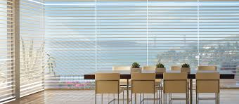 Next Day Blinds Corporate Office Hunter Douglas Hunter Douglas Group