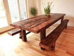 28 natural wood dining room sets d2122dt natural wood