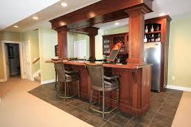 Basement Wet Bar by Basement Bar Cabinet U2013 Veseli Me