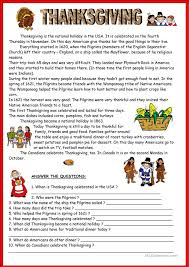 free worksheets skip counting by 3 free math worksheets for