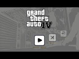 gta 4 apk gta 4 apk for android and tablets free android