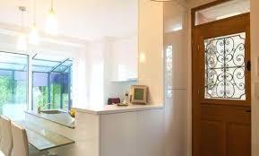 m6 deco cuisine m6 deco couloir merveilleux decoration couloir gris et blanc 7