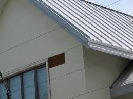 Design Ideas For Suntuf Roofing Corrugated Roof Panels Design Ideas Roof Fence U0026 Futons Types