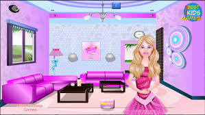 Barbie Room Makeover Games - barbie room decoration android apps on google play