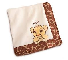 different disney baby blankets for all of baby s needs disney baby