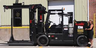 Forklift Mechanic Chicopee Industrial Contractors U2013 Industrial Contracting Services