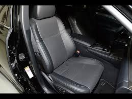 lexus gs 350 car cover 2015 lexus gs 350 f sport for sale in tempe az stock tr10028